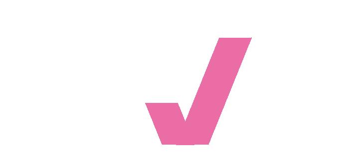 五反田イメクラ風俗 敗北の女子プロレス